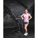 TR3.0 Motorized Fitness Treadmill