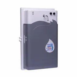 Aquaguard Verve Manual Water Purifiers