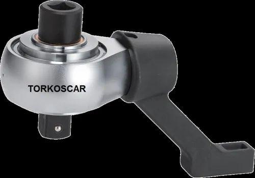 Industrial Tools - Stahlwille Tools & Beta Tools