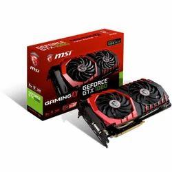 NVIDIA Graphics Card - NVIDIA Graphics Card Latest Price