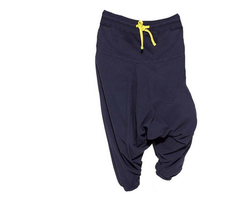 Posh Pants Mood Indigo Womens Pajama