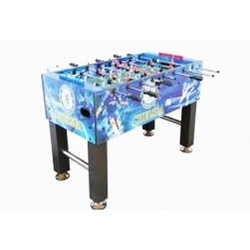 Chelsea Foosball Soccer Table