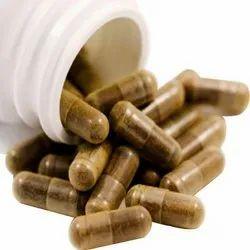 Liver Care Capsule 60 Capsules