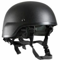 Helmet Belts
