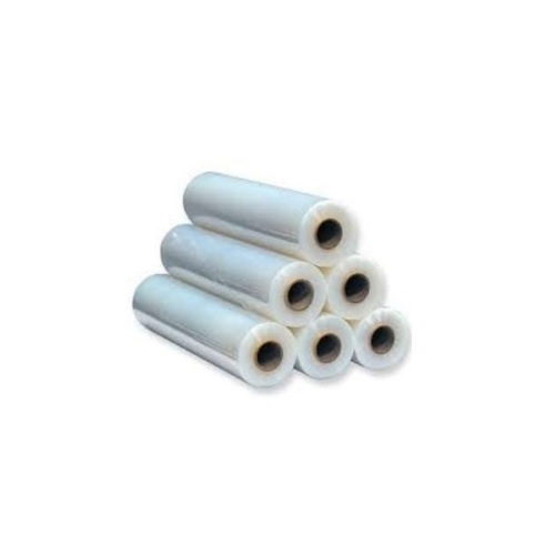 Plain Food Grade Rolls, Packaging Type: Roll, For Industrial