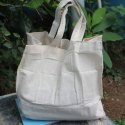 Grocery Cotton Bag