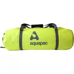 Aquapac Trailproof Duffel 40 Ltr