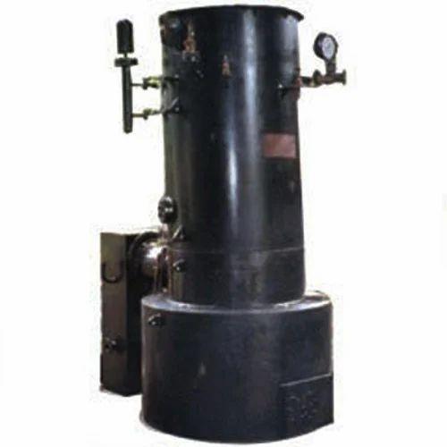 Hot Water Boiler - Industrial Hot Water Boiler Manufacturer from Jaipur