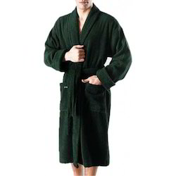 Bath Robe Hotel, Lodges, Gust House Bath Robes