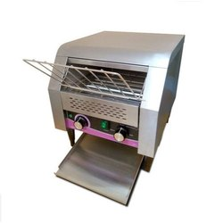 Conveyer Toaster
