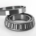 Timken Bearing 32209