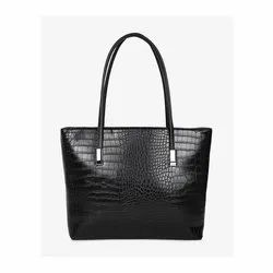 34919f1c86b1 Ladies Leather Bag in Chennai