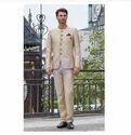 Brodman Mens Jodhpuri Suit