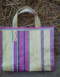 Handled Market Bags