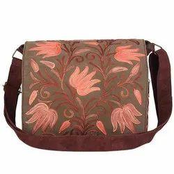 5de9f0941 Sling Bag in Bengaluru