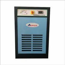 Annair Compressed Air Dryer