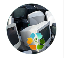 Monitor Recycling Services