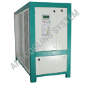 Automatic Water Chiller