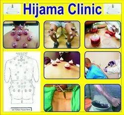 Hijama Center
