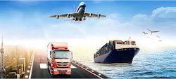 Individual Offline Freight Forwarding and Logistic Services, Gurgaon