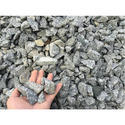 40 Mm Stone Aggregate, Usage/Application: Landscaping And Pavement