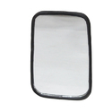 Three Wheeler Mirror (Universal Fitting)