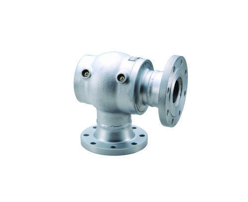 Air Oil Water Swivel Joints