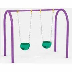 OKP-EMS-10 Ok Play Swinging