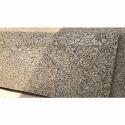 Granite Stone Crystal Yellow Granite Slab, For Flooring And Countertops