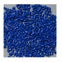 ABS BLUE GRANULES