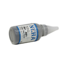 HP Laserjet Toner Powder