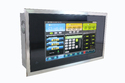 Single Phase Surgeon Control Panel For Operation Theater Equipment