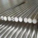 UNS S32750 / F-53 Super Duplex Steel Round Bar