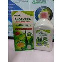 Sovam Aloevera Juice with Fiber