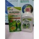 Sovam Aloevera Juice with Fiber