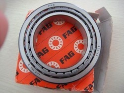 FAG Roller Bearings