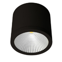 12W Case Outdoor LED Wall Lights