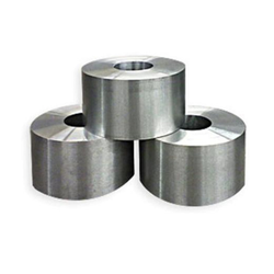 Tungsten Carbide Plugs