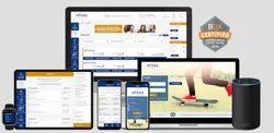 Omnichannel Digital Banking Service