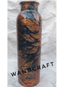 Wandcraft Exports Jointless Copper Bottle