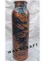Jointless Copper Bottle