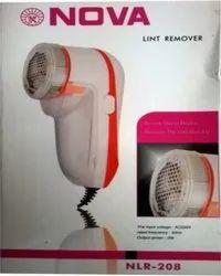NLR-208 Nova Lint Remover