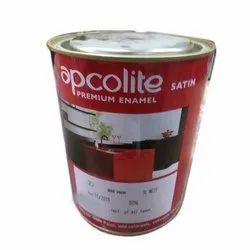 Asian Paints High Gloss Asian Premium Enamel Paint