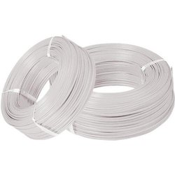 1.5Sqmm PVC Insulated Iron Wire
