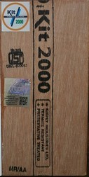 Kitply Kit2000 MR Plywood