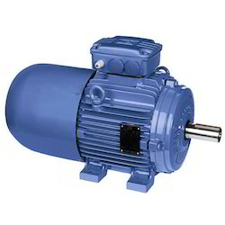 Varies Brake Motors, For Industrial