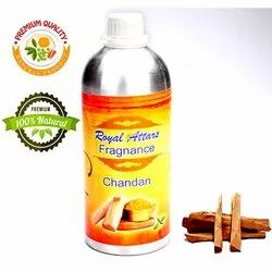 Royal Attars Chandan Fragrance