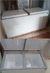425 Litres Western Deep Freezer