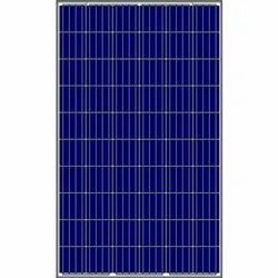 Mono And Poly-Crystalline SPV Solar Panels
