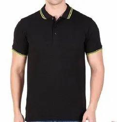 Corporate T Shirt
